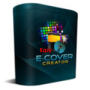 Easy E-Cover Creator...