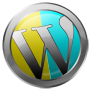 個別指導のWordPress School...